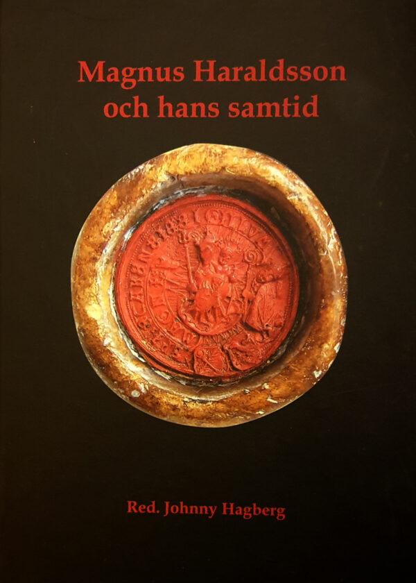 Ett medeltida sigill.